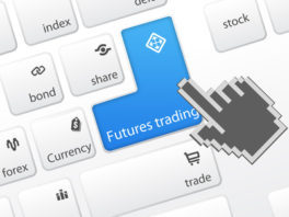 Complete Online Futures Trading Course